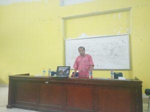 Drs. Dwi Budiyanto Trisnoharjono, M.Si